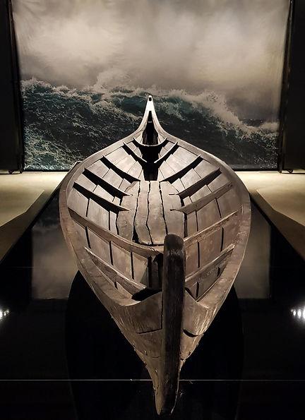 Vikings-3.jpg