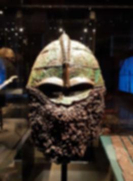 Vikings-2.jpg