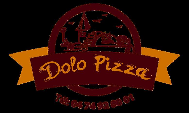 dolopizza, dolo pizza, pizzas, pizzeria, pizza, dolomieu, à emporter, veyrins, corbelin, la tour du pin, morestel, les Avenieres, la chapelle de la tour, Vézeronce, Curtin, Saint Chef