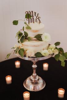 Orlando Wedding Planner   Everlasting Events