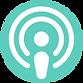 karen allen, podcast host of 100% Human