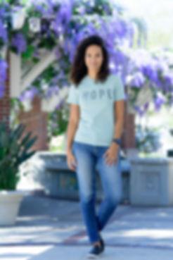 KarenMillsap-Brand-Session-Web-0437.jpg