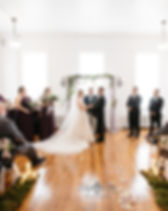 Orlando Wedding Planner | Everlasting Events
