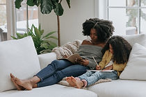 haute-stock-photography-subscription-mama-and-me-collection-final-11.jpg