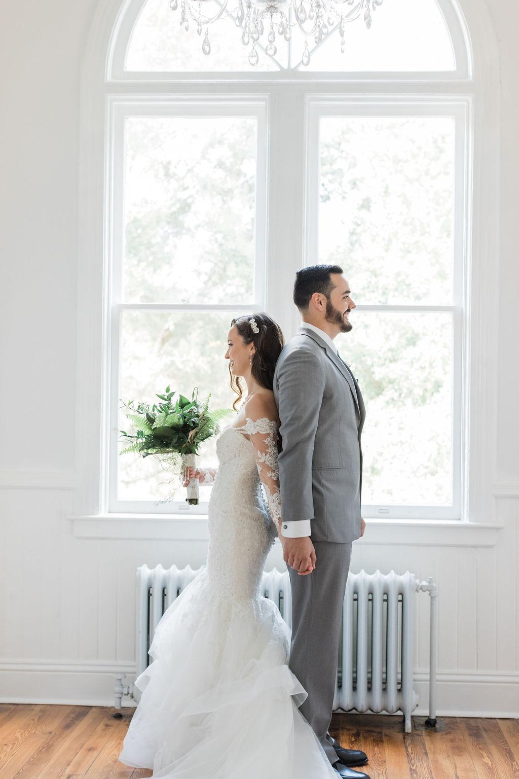 Orlando Wedding Planner | Everlasting Events