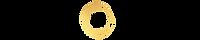 KMA Logo (2).png