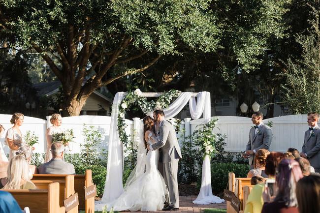 AJP_Brooke+GeoOrlando Wedding Planner   Everlasting Eventsrge_Highlights-65.jpg