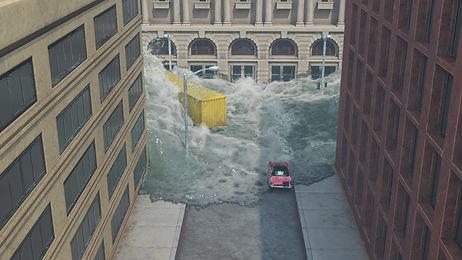 floodFrame.jpg