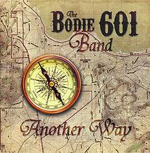 Bodie 601.jpg