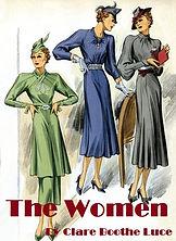 Thumbnaill_the women.jpg