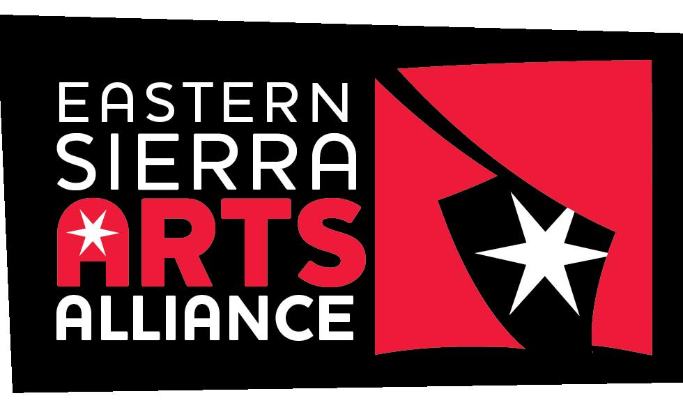ESAA Logo V2-01.png