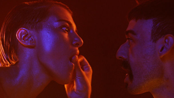 Progressive Touch_Mammoth Lakes Film Festival_Photo 1 3_copy_copy.jpeg