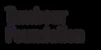 Tambour Foundation Logo.png