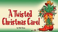 A Twisted Christmas Carol Logo w name.jp