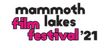 MLFF21_Mammothlakesfilmfestival