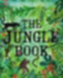 Jungel book thumbnail.png