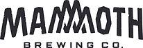 MBC-Logo-main-black.jpg
