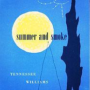 summer-and-smoke_Mammoth Theatre.jpg