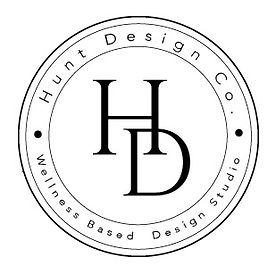 HDC_Logo2_9.13.18_edited.jpg