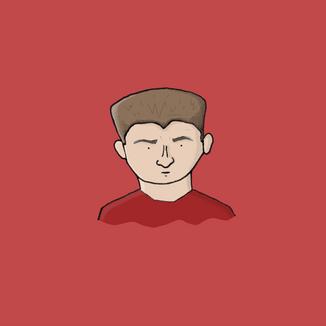 Gerrard.png