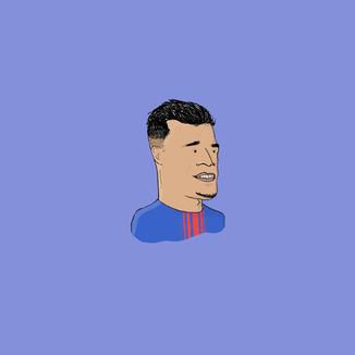 Coutinho.png