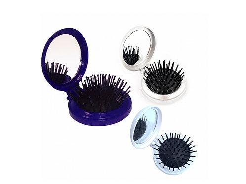 00338     Cepillo con espejo