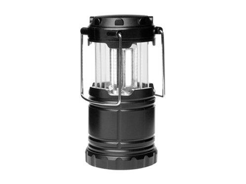 00372      Farol luz led