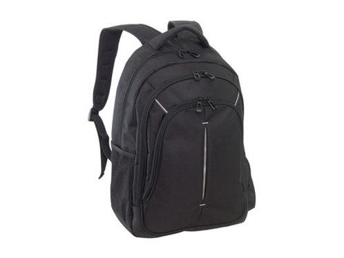 00565     Mochila porta notebook