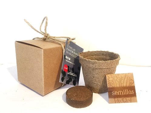 00402     Kit de siembra