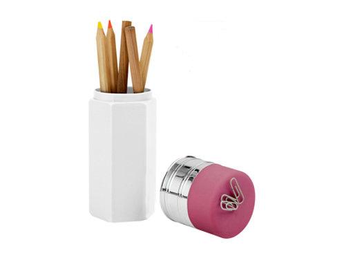 00562     Porta lápices