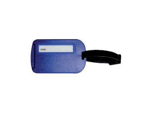 4028     Marcador de maleta     $395 + IVA