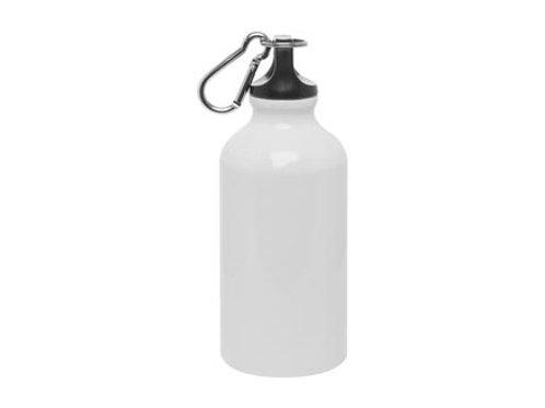 00015     Botella metálica