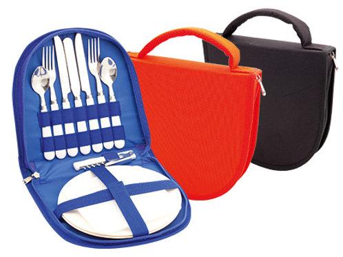 00202     Set de picnic
