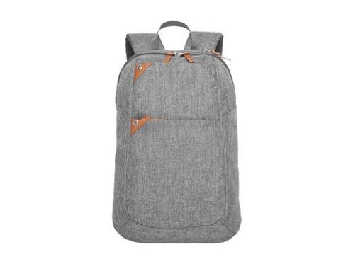 00273     Mochila porta notebook