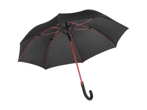 00489     Paraguas automático