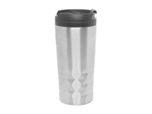 00686     Mug