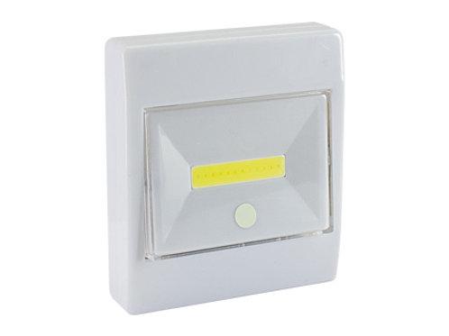 00254     Luz LED