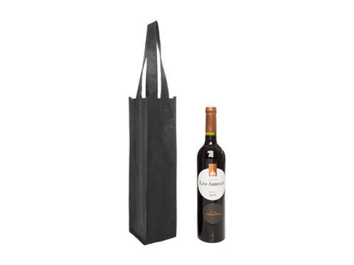 00688     Bolsa 1 vino