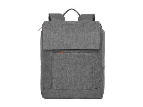 00217     Mochila porta notebook