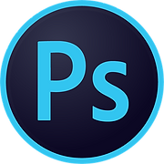 adobe-photoshop-cc-circle-logo-3BE8AF841