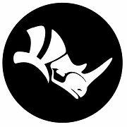 162-1628970_rhino-rhinoceros-5-icon.jpg