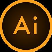 716-7167074_adobe-illustrator-logo-png.p