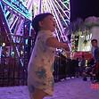 Pavilion Park Promo Video 1.mp4