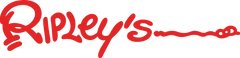 Ripleys-Logo.png