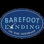 Barefoot landing.png