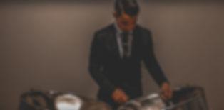 steel drum color photo (1 of 1).jpg