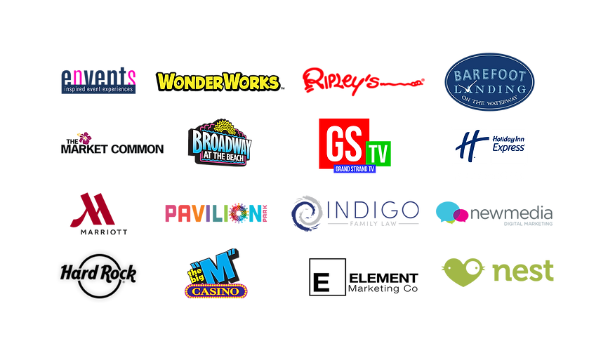 Client LIst Holden Media.png