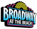 Broadway at the Beach.png