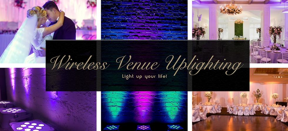 Uplights Promo.png