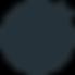 Icon_target-targeting.png